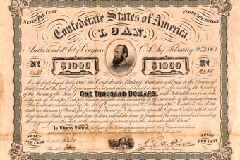confederate-bond
