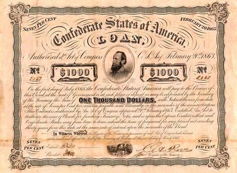 confederate-bond