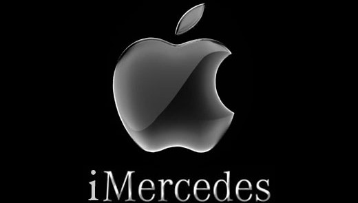 apple_mercedes_gps