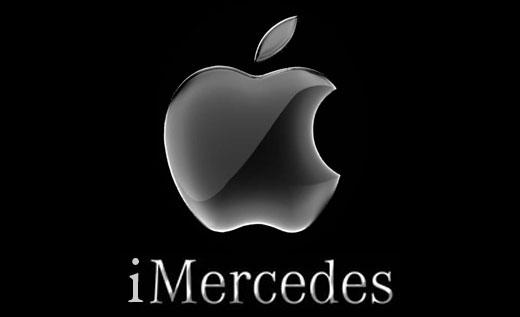 apple_mercedes_gps