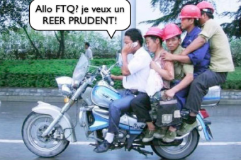 REER-FTQ