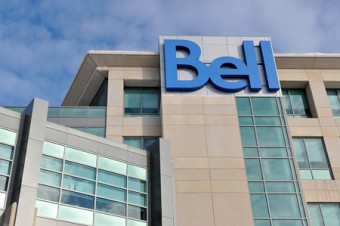 bell_canada_5
