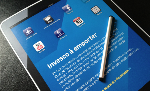 ipad-invesco