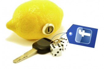 Facebook-Lemon