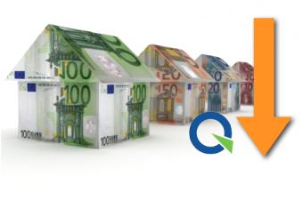 PQ-baisse-valeur-maison