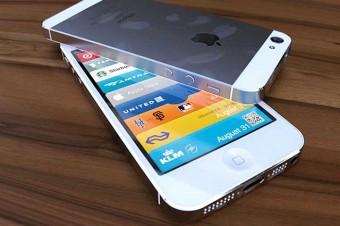 iphone-5-blanc