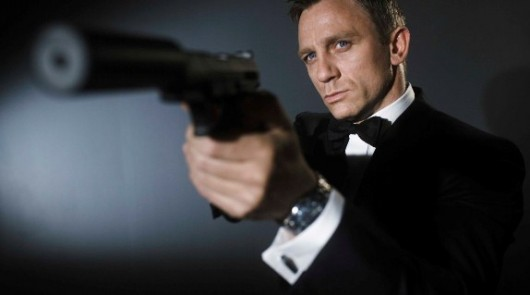 James-Bond-Daniel-Craig-007