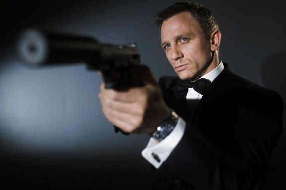 James-Bond-Daniel-Craig-007