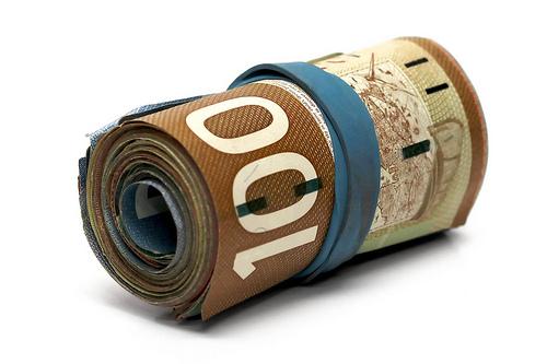 100$bill