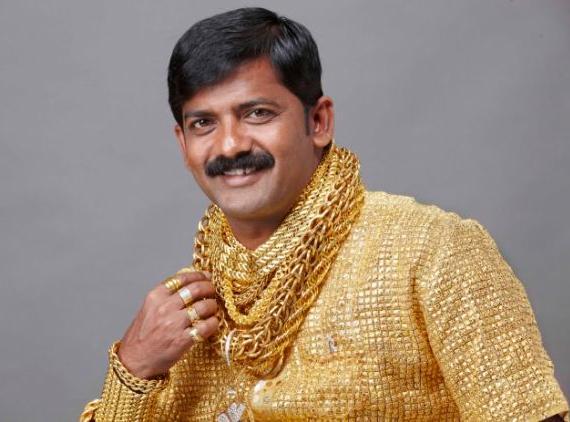 Pure-Gold-Shirt-2
