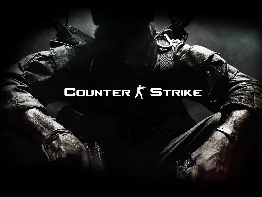 8-_Counter_Strike_1.6_1280x960