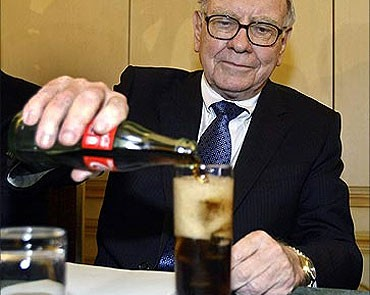 warren-buffet-coca