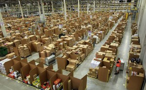 funny-Amazon-Warehouse-big