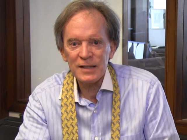 heres-what-keeps-bond-king-bill-gross-up-at-night