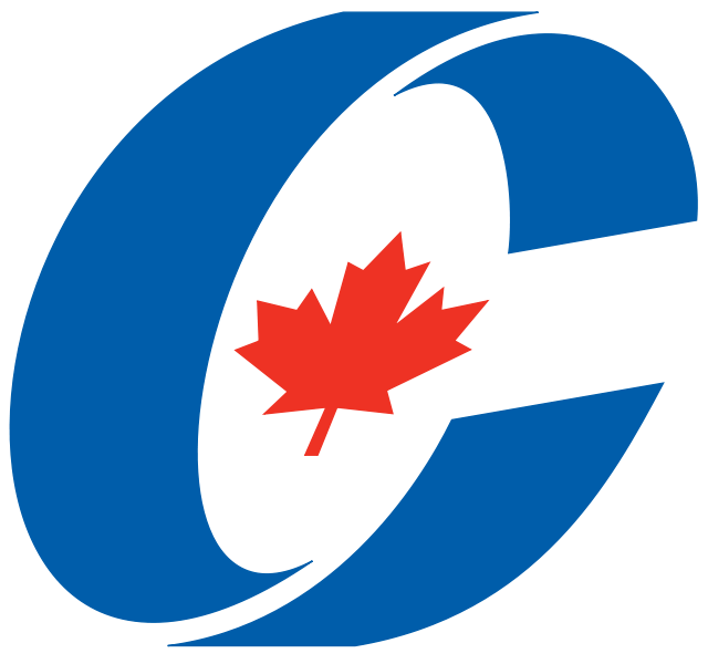 Conservative_Party_of_Canada