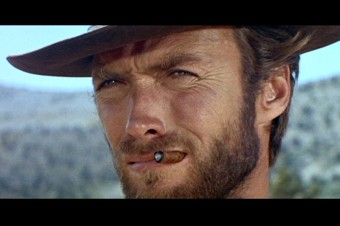 Clint-Eastwood-The-Good-The-Bad-And-The-Ugly-_275803-31