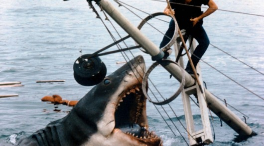 jaws-5