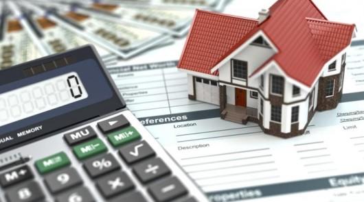 négocier hypothèque