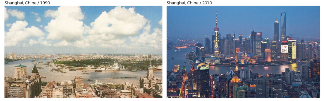 Shanghai-before-after-01
