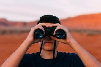 binoculars-1209011_960_720
