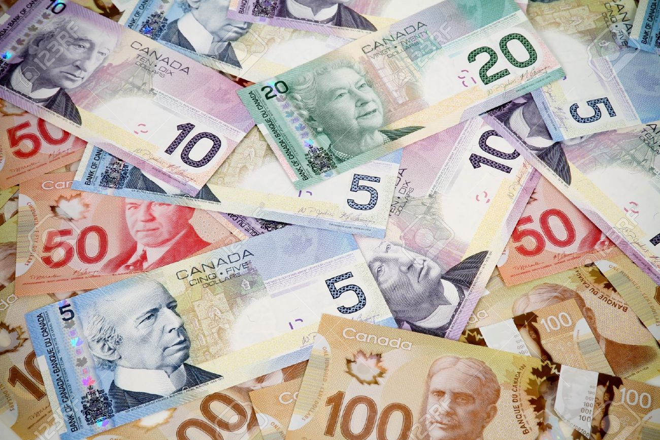 Canadian-Money-Free-Wallpaper-Images